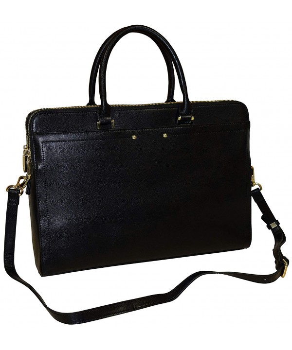 New York Notebook Satchel Shoulder