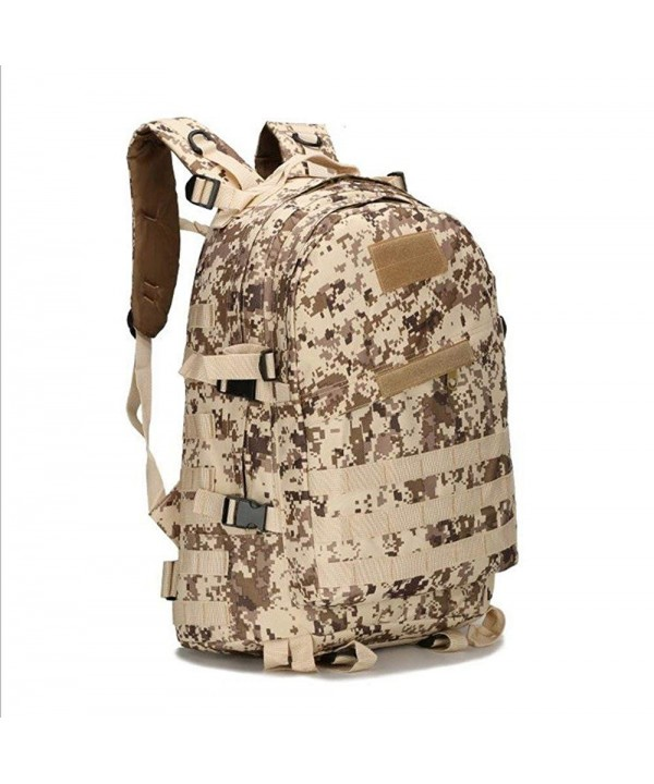 PME Military Tactical Backpack Classical