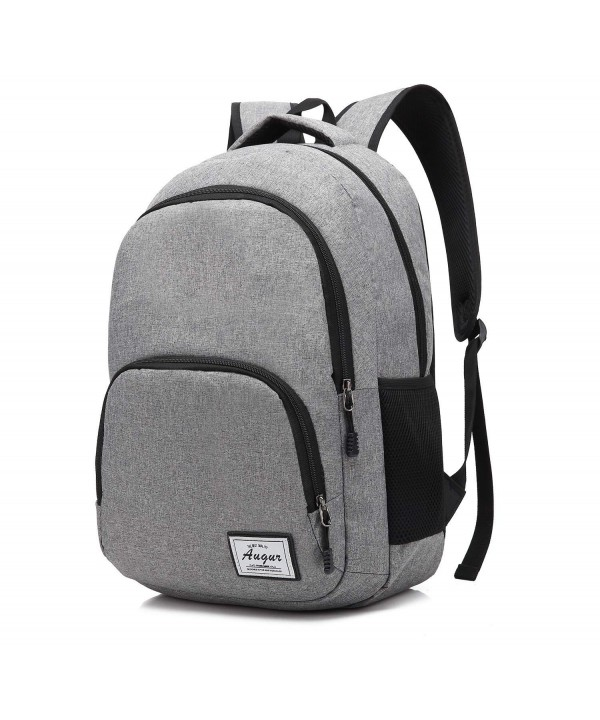 Backpack Waterproof Lightweight Minimalism 15 6 Inch