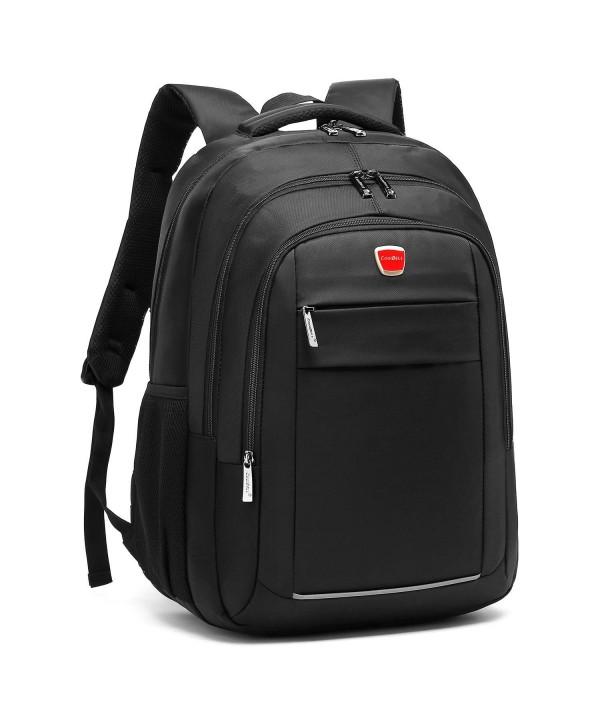 DTBG Backpack Water resistant Professional Rucksack