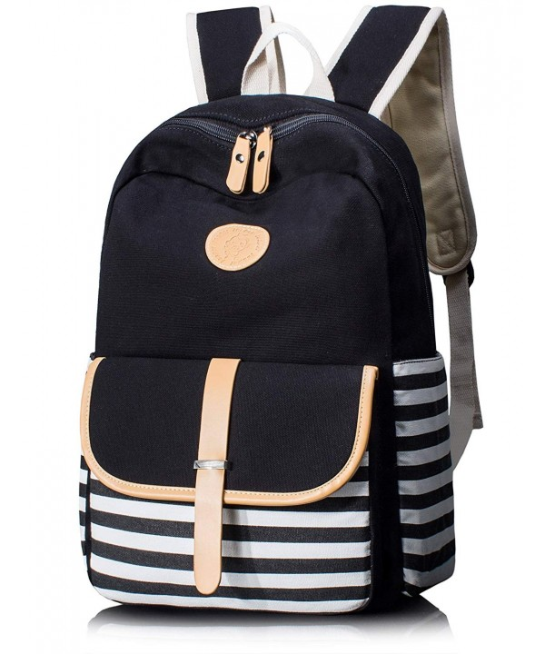 Leaper Thickened Backpack Shoulder Handbag