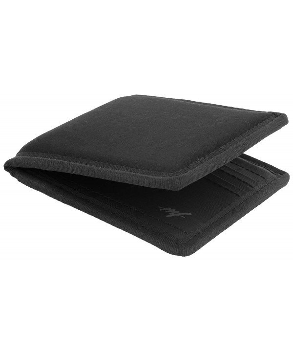 Memory Foam Wallet LLC 10458466 x