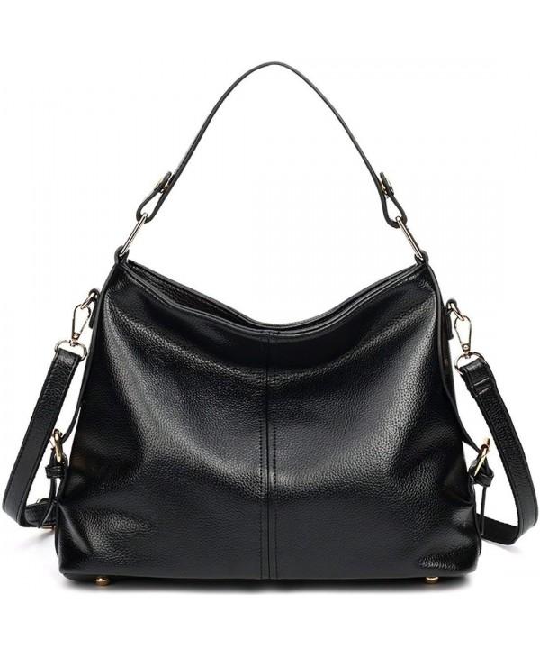 Kenoor Shoulder Handbags Cross body Clearance