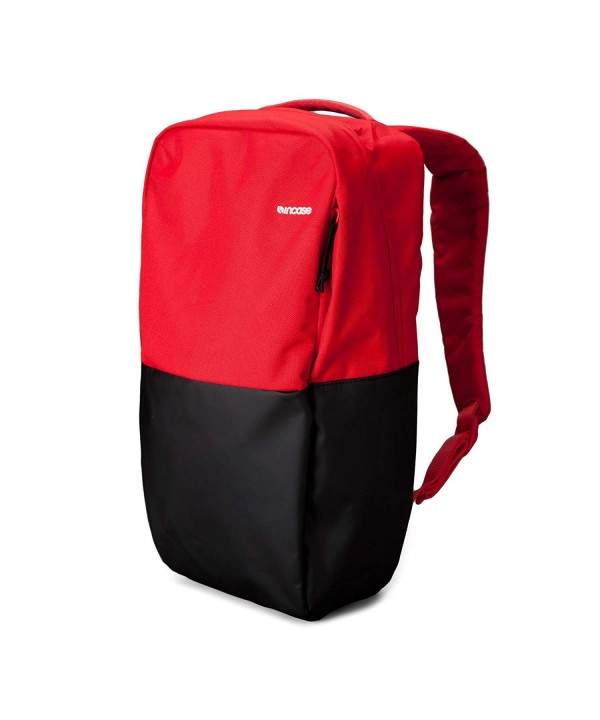 Incase Staple Backpack Black Size