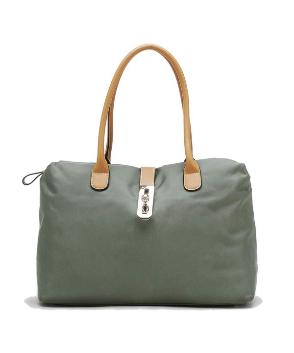 Tosca Womens Strap Fashion Handbag