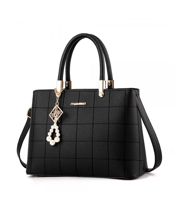 Fashion Handbags Designer Satchel Shoulder