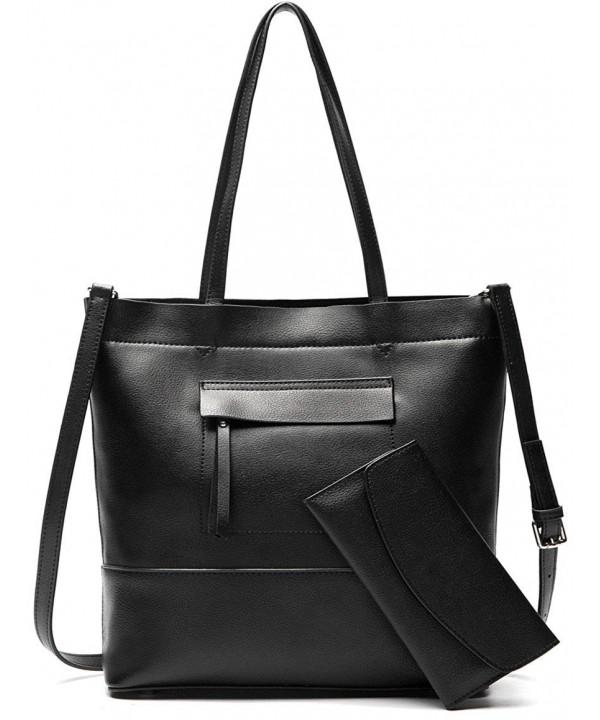 Womens Handbag Leather Shoulder Genuine