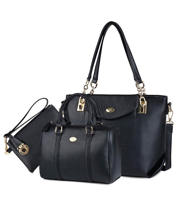 Purse COOFIT Handbags Shoulder Satchel