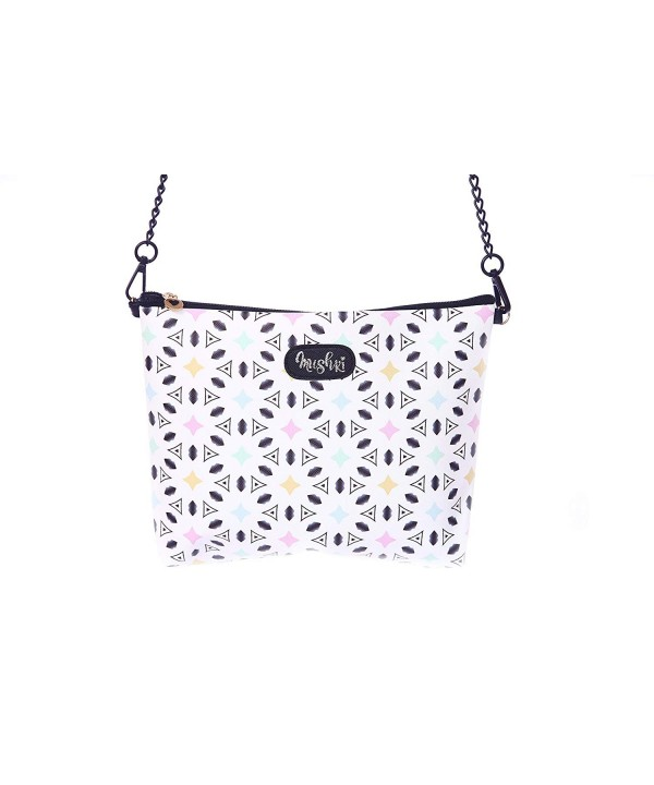 Handbag Shoulder Crossbody Interchangeable Included