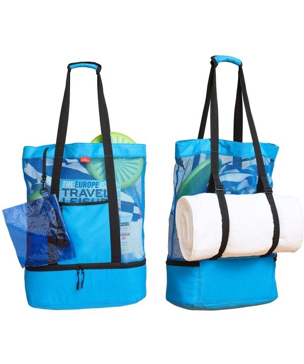 Sun Society Bag Cooler Resistant