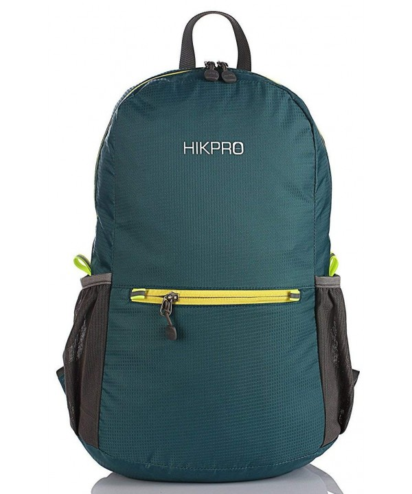 Hikpro 20L Lightweight Packable Resistant
