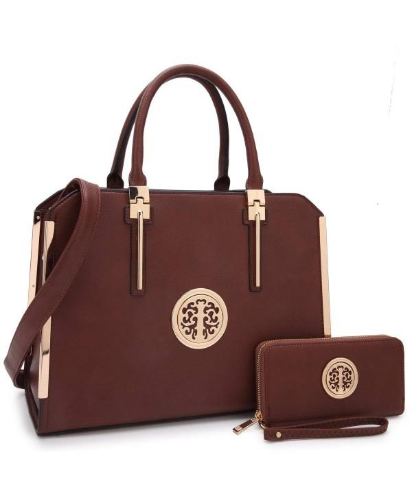 Designer Handbags Satchel handbag Shoulder