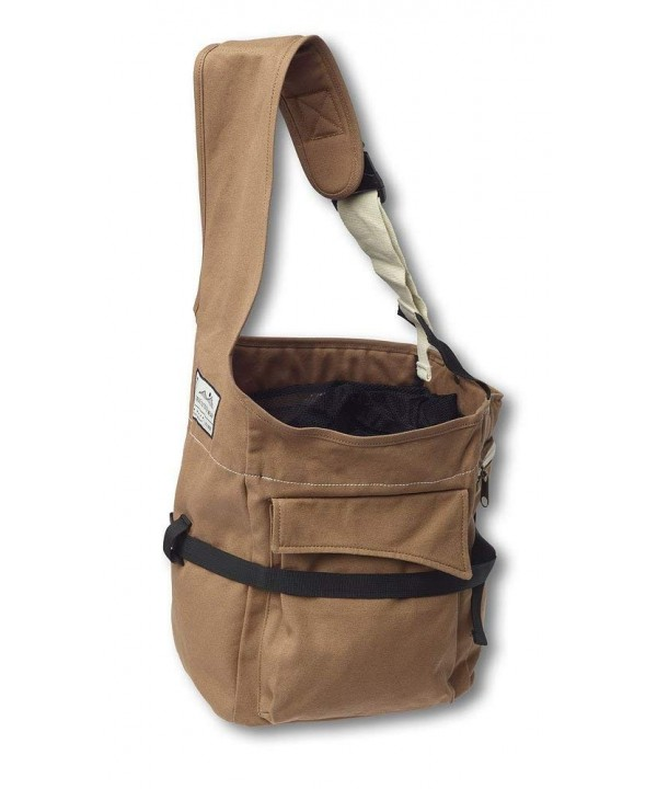 KAVU Cliff Climber Bag