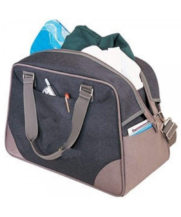 Yens Fantasybag Bag Engine Gray SB 1360