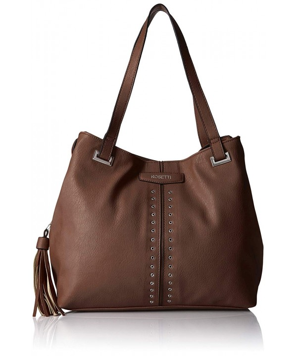 Rosetti 11TXA90BS Hunter Tote