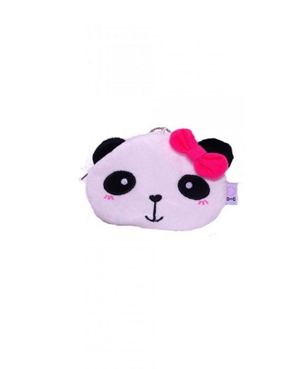 ChinaExposure Panda Purse