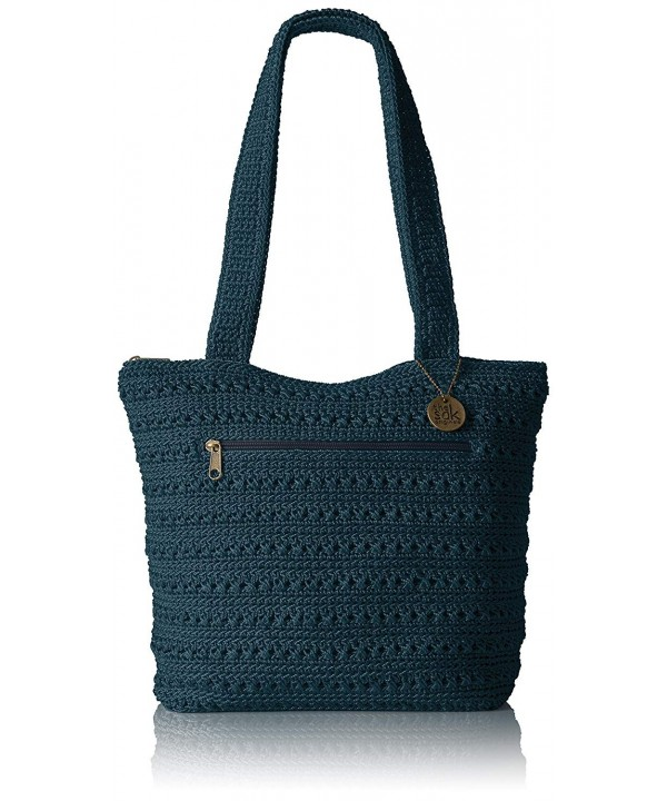 The Sak 107705 Riviera Tote