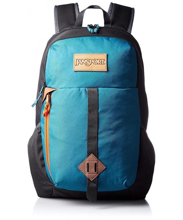JanSport Outside Specialty Ridge Backpack