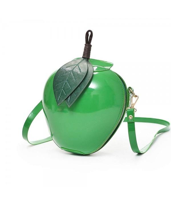 Fashion Handbag Hosamtel Shoulder Messenger