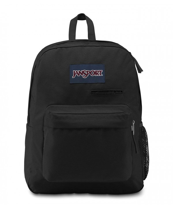 JanSport JS0A3EN217M Digibreak Laptop Backpack