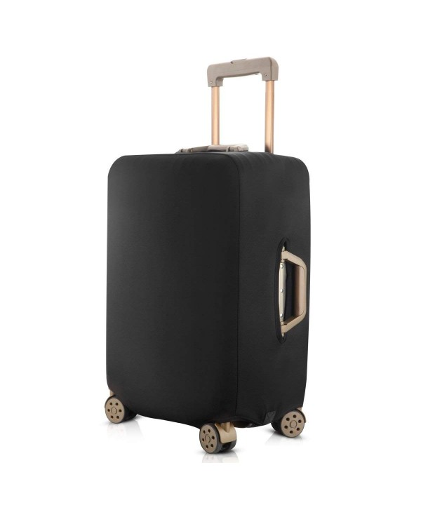 TOGEDI Suitcase Anti Scratch Protector 29 32inch