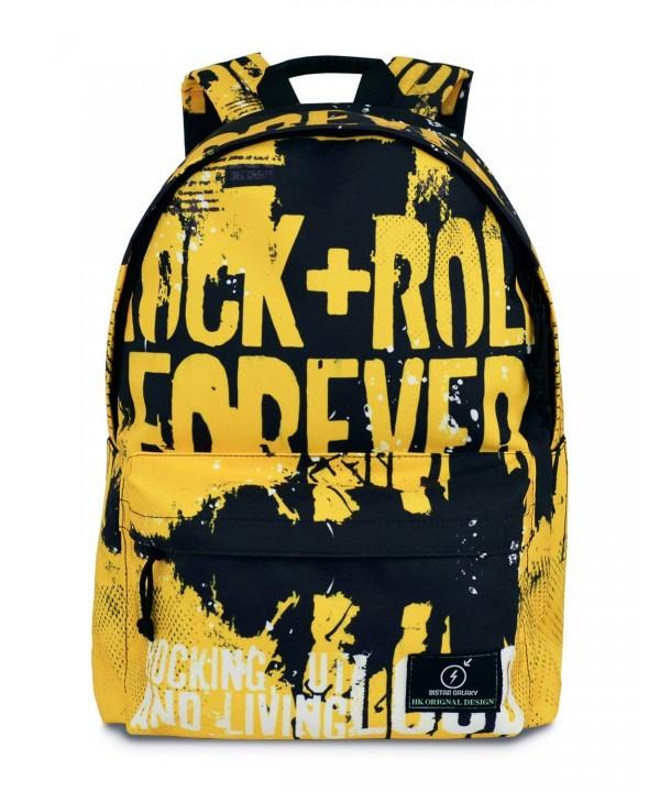 Bistar Galaxy Backpacks Backpack Summer Rock