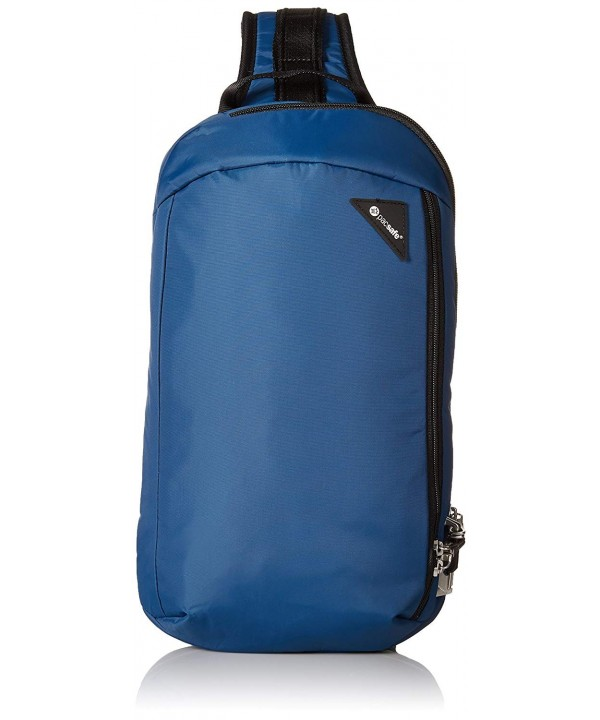 PacSafe Vibe 325 Sling Backpack